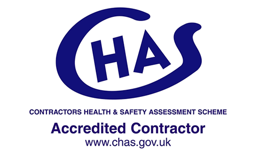 Contractors Health and Safety Assessment