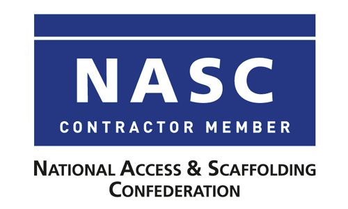 National Access and Scaffolding Federation